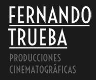 Fernando Trueba PC