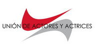 Premios Unión de Actores y Actrices