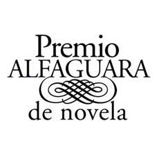 Editorial Alfaguara