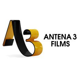 Antena 3 Films