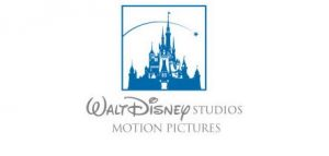 Walt Disney Motion Pictures