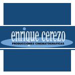 Enrique Cerezo PC