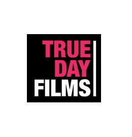 True Day Films