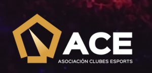 Se crea en España la primera Asociación de Clubes de Esports de Europa