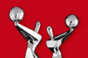Premios Platino: Galardón del público