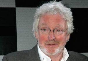 Hugh Hudson, Premio de Honor de la Semana Internacional de Cine de Santander