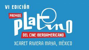 El cine español,el gran nominado en los Premios PLATINO