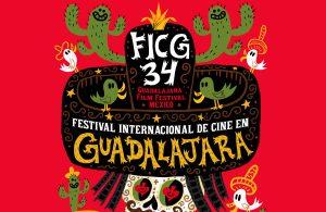 """""""El sueño de  Malinche"""" en el Festival de Guadalajara, México"""