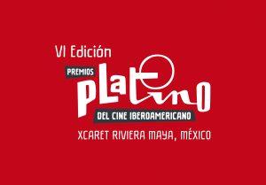 17 Premios Platino, 17 Objetivos de Naciones Unidas