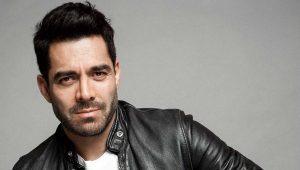 Omar Chaparro presentará la gala de los Premios PLATINO