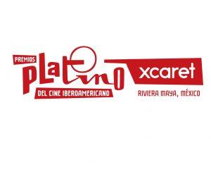 Se aplaza, sin nueva fecha, la entrega de los Premios PLATINO