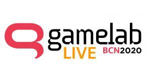 GAMELAB BARCELONA: XVI edición en formato digital