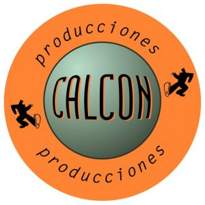 Calcon Producciones