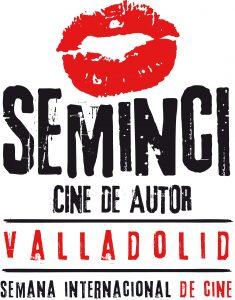 Seminci. Semana Internacional de Cine de Valladolid