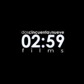 02:59 Films