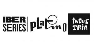 EGEDA y Fundación Secuoya se alían para crear IBERseries-Platino-Industria