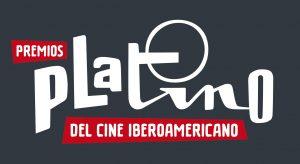 Los Premios Platino anuncian las preselecciones de su VIII Edición